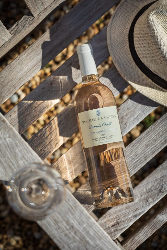 Which Provence rosé wine is best?