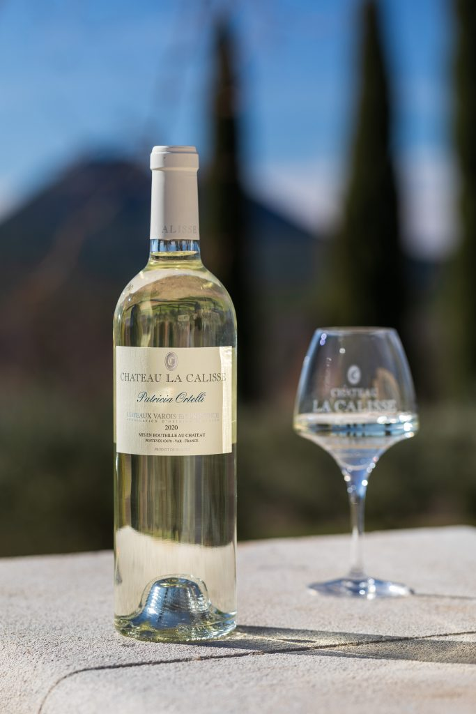 Which french white wine is best