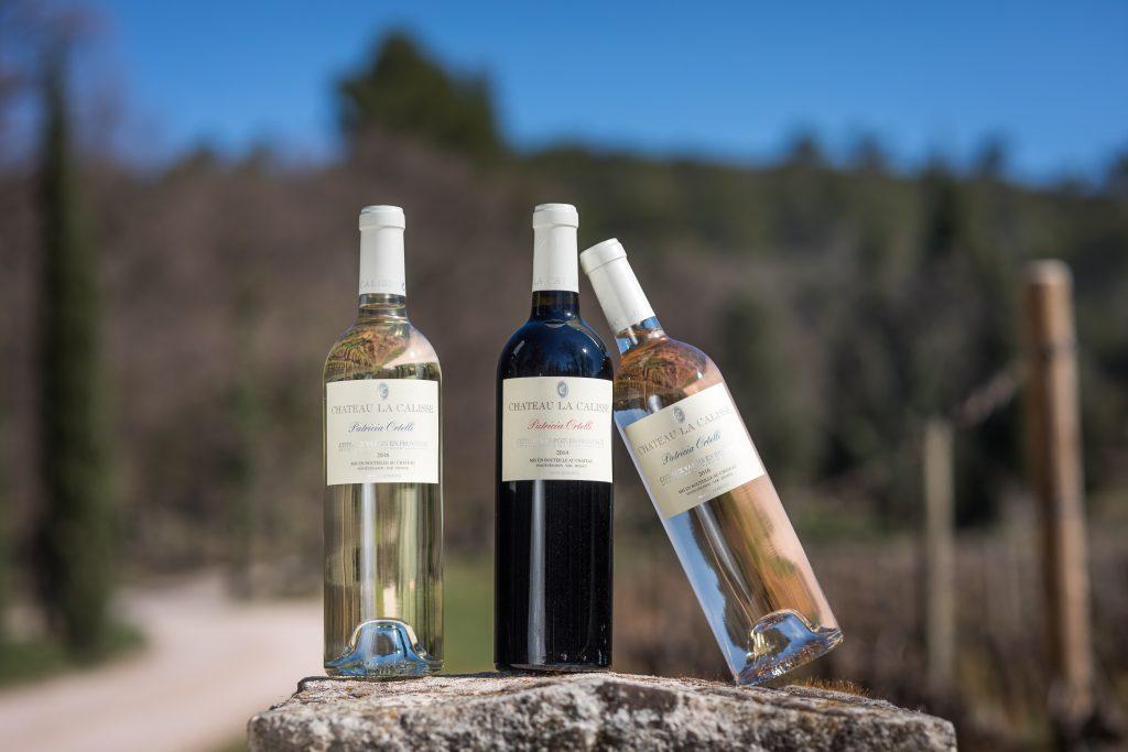 Quel est le meilleur vin de Provence ?